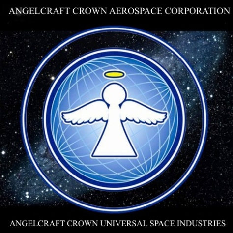 ™ Angelcraft Crown Aerospace Corporation