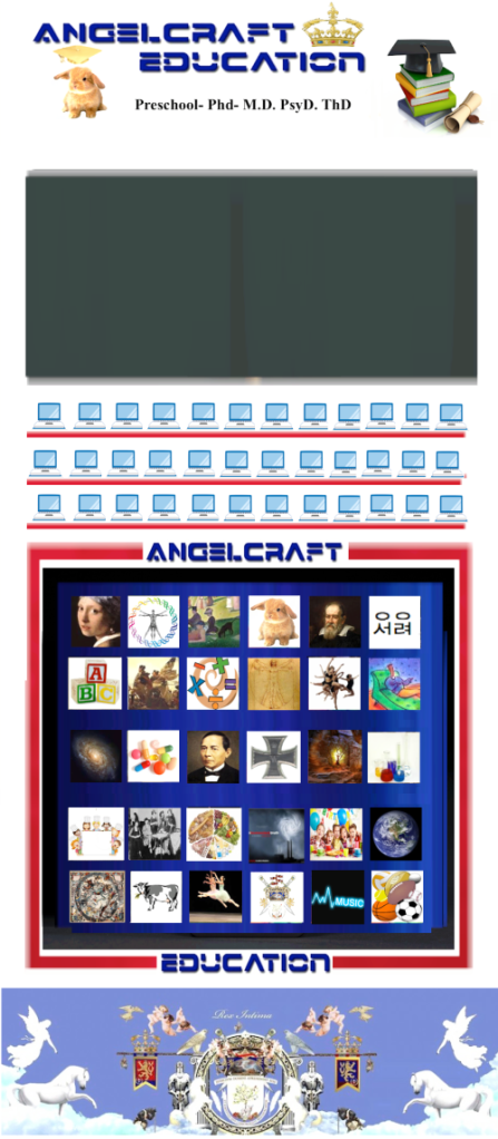 e284a2-angelcraft-crown-education-educator-pad