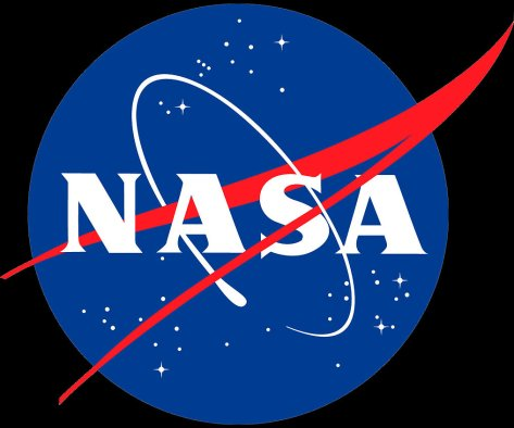 Company Images Holdings and Aquisitians NASA National Aeronautical Space Agency