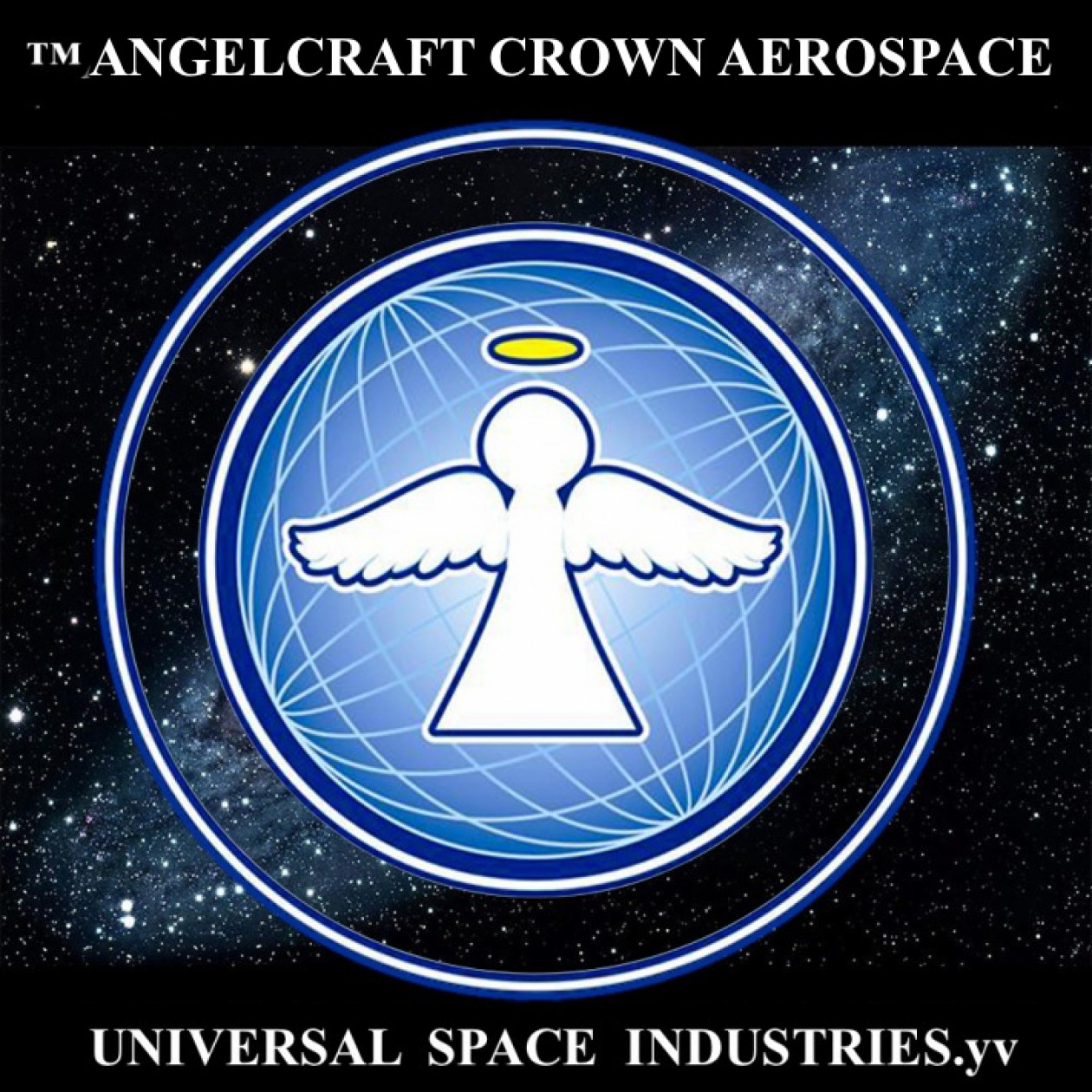 AU™Angelcraft Crown Aerospace Corporation.corpvs ….together we are one God fearing Holy Spirit loving angelic race that reincarnate in various tones and shades of Black Brown Tan and Ivory in color