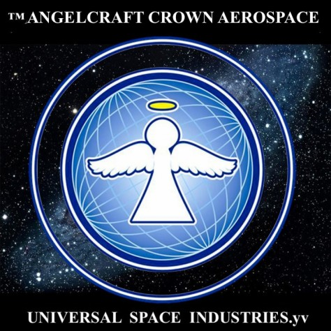 cropped-e284a2-angelcraft-crown-aerospace-in-partnership-with-the-holy-spirit-in-partnership-with-the-human-race3.jpg